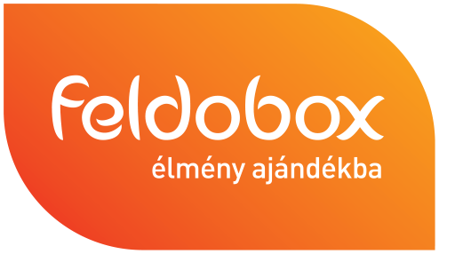 születésnapi élményajándék férfiaknak Feldobox   Az élményajándékok piacvezetője   Ajándék ötletek születésnapi élményajándék férfiaknak