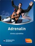 Adrenalin_kép