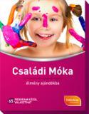 Családi Móka_kép