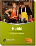 Hobbi_kép