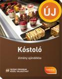Kóstoló_kép