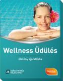 Wellness Üdülés_kép