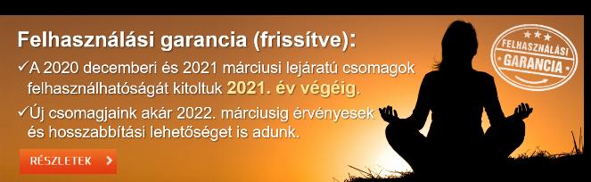 Covid közlemény 2021_663x204