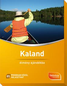 Kaland